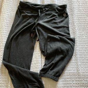 Calvin Klein sweatpants